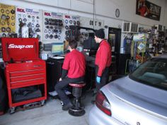 Call Flash Automotive Repair about our preventive maintenance services, today, longevity for automobiles is what we are all about!! 905 668 1255  Whether your car has 5,000 miles or 100,000 miles on it, the absolute best thing you can do for your car is preventive maintenance. Keep your oil changed , fluids checked, belts and hoses checked, tires rotated, brakes checked. These services, if kept up on a regular maintenance schedule can prevent major problems later on.