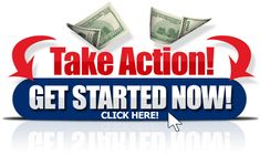 Wealthy Affiliate is a well-established training platform and community, to teach people who are looking for a serious online business, affiliate marketing. Earn Money Online, Make Money Blogging, Way To Make Money, Money Fast, Online Jobs, Online Income, Popup, Home Based Business, Online Business
