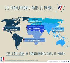 Chapitre 18. La France et l'Europe dans le monde - hgndp