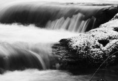 Soft winter water