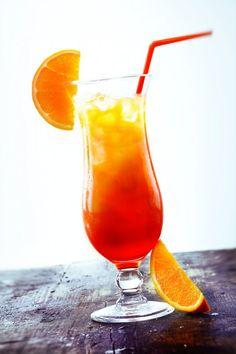 Les cocktails sans alcool : ils assurent !