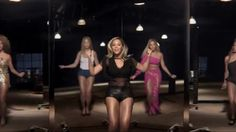 Beyonce pepsi commercial 2013