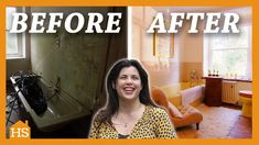 Derelict House, Interior Design Videos, Crafty Craft, Garden Planning, Homemade, Stylish, Crafts, Ideas, Manualidades