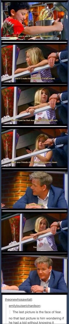 Gordon she's yours http://ibeebz.com