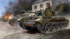 Cooperative Fashion 2019 Top Tee Mens Panzer 6 Tiger Tank Ww2 German Military Armour T-shirt World Of War Tanks Print Round Neck Man T-shirts Men's Clothing