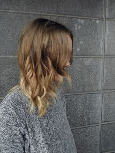 http://www.lily.fi/blogit/id-rather-hair-you-now/miian-uusi-tukka