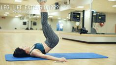 leg-lift-extension
