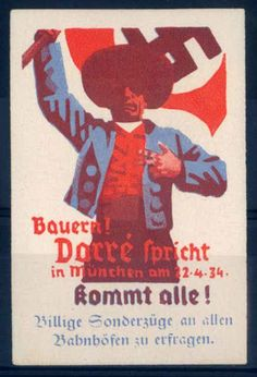 Philasearch.com - German Empire Vignettes