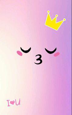 Emoji ♡ by pandinha ♡