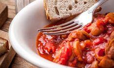 Μικρά Μυστικά: Νηστίσιμο διαιτολόγιο επτά ημερών και συνταγές French Toast, Pork, Meat, Chicken, Cooking, Breakfast, Recipes, Inspiration, Kale Stir Fry