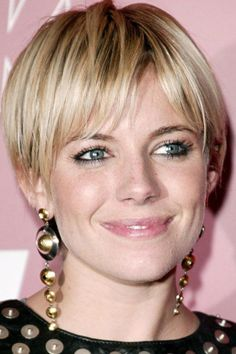17 Cute and Gorgeous Pixie Haircut Ideas - Best Hairstyle Ideas