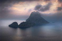 Самые загадочные острова   окончание