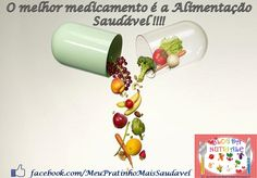 NUTRIÇÃO INFANTIL - Nutricionista Alessandra Pires: Fevereiro 2012