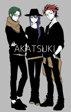 Akatsuki, Anatomy Sketches, Rainbow Light, Vampire Knight, Ensemble Stars, I Love Anime, Bungou Stray Dogs, My Hero Academia, Fan Art