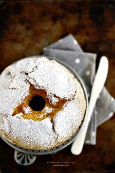 Io sono quella che pensa che il prezzemolo sia come lo zucchero a velo....se non serve, ma cosa ce lo metti a fare!??!!? Un ...