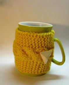 tējas krūzes - Google meklēšana