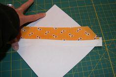 first-strip-sewn