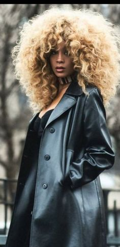 lion babe. not exactly indie but still fantastic. lot's of chill songs.