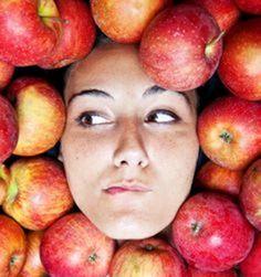 a maçã tem benefícios, inclua em sua alimentação