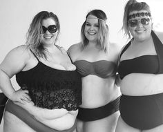 BBW lovers can expect to see even more SSBBW dating sites and SSBBW models as the popularity of these big and beautiful women inspires people to reach out to find singles. Big And Beautiful, Beautiful Women, Make Friends Online, Genie In A Bottle, Floral Tankini, Big People, Chubby Girl, Leather Dresses, Ssbbw