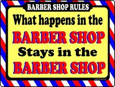 Lucas barley on Pinterest | Barber Shop, Barbers and Barber's Pole