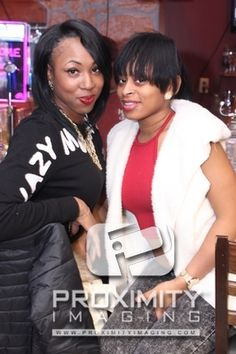 Chicago: Friday @Islandbar_grill 2-27-15 All pics are on #proximityimaging.com.. tag your friends