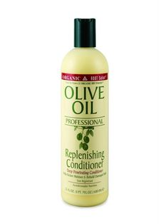 Organic Root Olive Oil Moisturizing Hair Lotion is protects your hair from salt water. Perfect for a pre and post surf lesson. Olives, Olive Hair, Hair Lotion, Thing 1, Beach Essentials, Sally Beauty, Moisturize Hair, Pre And Post, Healthy Hair