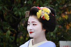 2014/11/8 かにかくに祭 - Giwon Satsuki