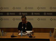 CORES DE CAMBADOS: CARMELA SILVA ANUNCIA UN NOVO PLAN DE EMPREGO