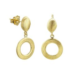 #Pendientes de #plata Drop Earrings, Jewelry, Templates, Earrings, Silver, Jewlery, Jewerly, Schmuck, Drop Earring