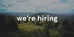 We're a fast paced eCommerce company located in the Berkshires — a hotbed of culture surrounded by the great outdoors. We believe in wowing customers, in getting shit done, in thinking bigger, and in giving back. Working at Zogics is a bit like being in the Wild West. We like exploring new territory, shaking things up, and taking calculated risks to grow. And we are on the lookout for highly motivated, energetic team players who are excited about tackling things head on!