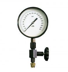 Pressure Gauge - Photo #416 - Free Images | Muft Image Pressure Gauge, Gauges, Free Images, Clock, Tools, Watch, Ears Piercing, Ear Plugs, Clocks