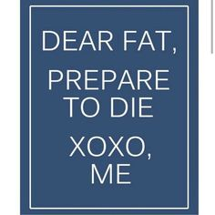 Visit my website: http://marcy.myxyngular.com *** I know several ways to make that fat die! *** Ask me how... Email me at: sales@wildwesttradingco.com