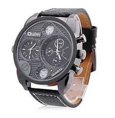 Men's Fashion Watches Quartz Analog Multiple Time Zone Outdoor Sport Watch For Men Wristwatches 2 Colors 11 PC/Lot Free Shipping - http://www.aliexpress.com/item/Men-s-Fashion-Watches-Quartz-Analog-Multiple-Time-Zone-Outdoor-Sport-Watch-For-Men-Wristwatches-2-Colors-11-PC-Lot-Free-Shipping/32333920603.html