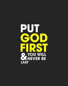 Biblical Quotes, Bible Verses Quotes, Faith Quotes, Positive Thoughts, Positive Quotes, Motivational Quotes, Inspirational Quotes, Prayer Verses, Faith Prayer