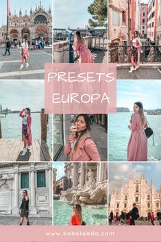 Karol Holanda: PRESETS LR PARA CELULAR + COMO USAR Presets Do Lightroom, Lightroom Gratis, Vsco Presets, Photography Editing, Free Travel, Poses, Photoshop Actions, Instagram Feed, Black And White
