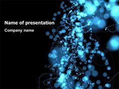 http://www.pptstar.com/powerpoint/template/beads-abstract/Beads Abstract Presentation Template