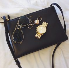 All About Accessories on Pinterest | Kardashian Kollection, Coming ...