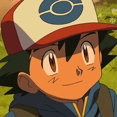 169 best ash ketchum images ash ketchum pikachu pokemon pictures