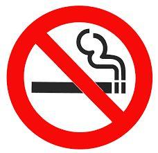 Tips Stop Smoking