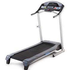 Treadmill Running Machine Folding Fitness Exercise Home Cardio Gym Workout Yoga Incline Treadmill, Treadmill Reviews, Folding Treadmill, Treadmill Workouts, Running On Treadmill, At Home Workouts, Exercise Cardio, Hiit, Treadmill