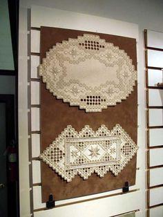 http://www.dcaugallery.org/images005/nov2012_010_full.jpg