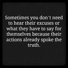 Excuses are like assholes. Every one has one. Follow the court orders and you don't have to worry about being threatened by legal actions. Your excuses mean NOTHING. I guess you'll learn the hard way....... AGAIN.