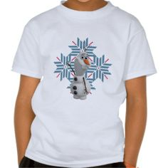=>>Save on          Olaf -  Blue Snowflake T Shirt           Olaf -  Blue Snowflake T Shirt Yes I can say you are on right site we just collected best shopping store that haveDiscount Deals          Olaf -  Blue Snowflake T Shirt please follow the link to see fully reviews...Cleck Hot Deals >>> http://www.zazzle.com/olaf_blue_snowflake_t_shirt-235495797597232326?rf=238627982471231924&zbar=1&tc=terrest