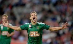 Rapid Wien vs Shakhtar Donetsk 08/19/2015 UEFA Champions League Preview, Odds and Prediction
