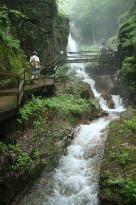 Flume Gorge - Franconia - Reviews of Flume Gorge - TripAdvisor