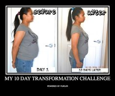 Slim down with sara diet image 6