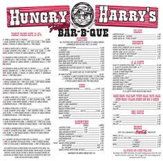 So.Hungry.For.This!  Land O Lakes, Florida