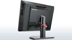 lenovo-desktop-thinkcentre-m92z-pc-back-optional-monitor.jpg (845×475)