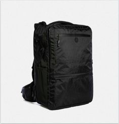Enter to Win a Tortuga Backpack ($249 value) in 10 Seconds – 2017